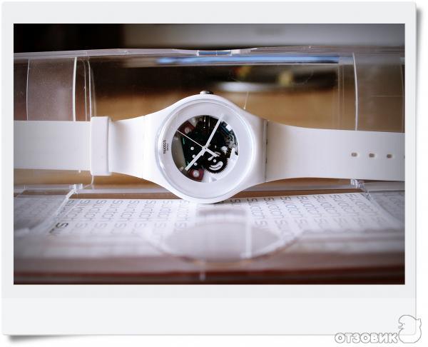 skeleton стоимость часы
