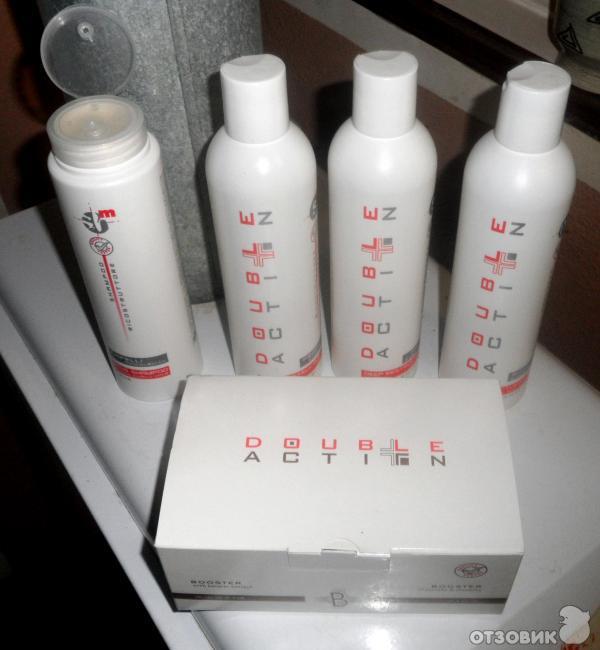 Купить косметику ламинирование волос туалетная вода эйвон мужские