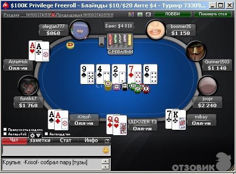 Лото азартная игра или нет