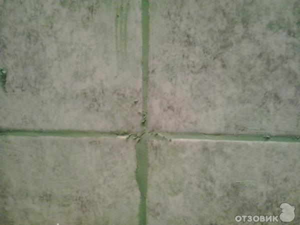 нее зеленая затирка фото аренду двухуровневую