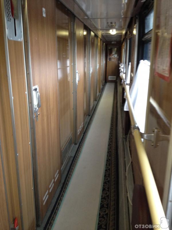 поезд нижний тагил новороссийск фото купе чиз маскарпоне