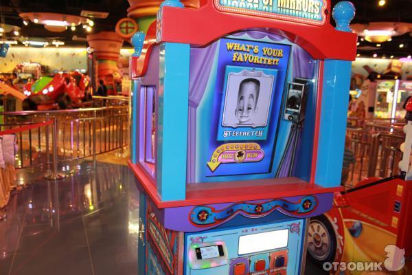 Игровые автоматы в тц июне возьму в аренду игровой автомат