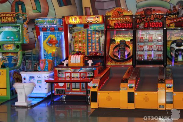 Мытищи игровые автоматы скачать обезьянки игровой автомат