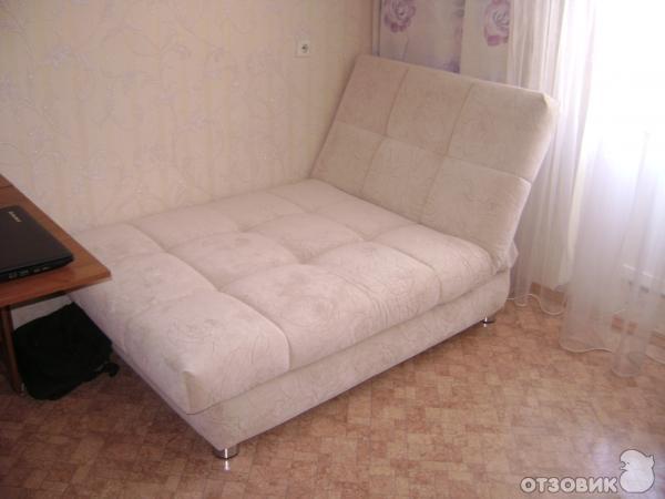 отзыв о угловой диван москва дудинка отличный диван для большой