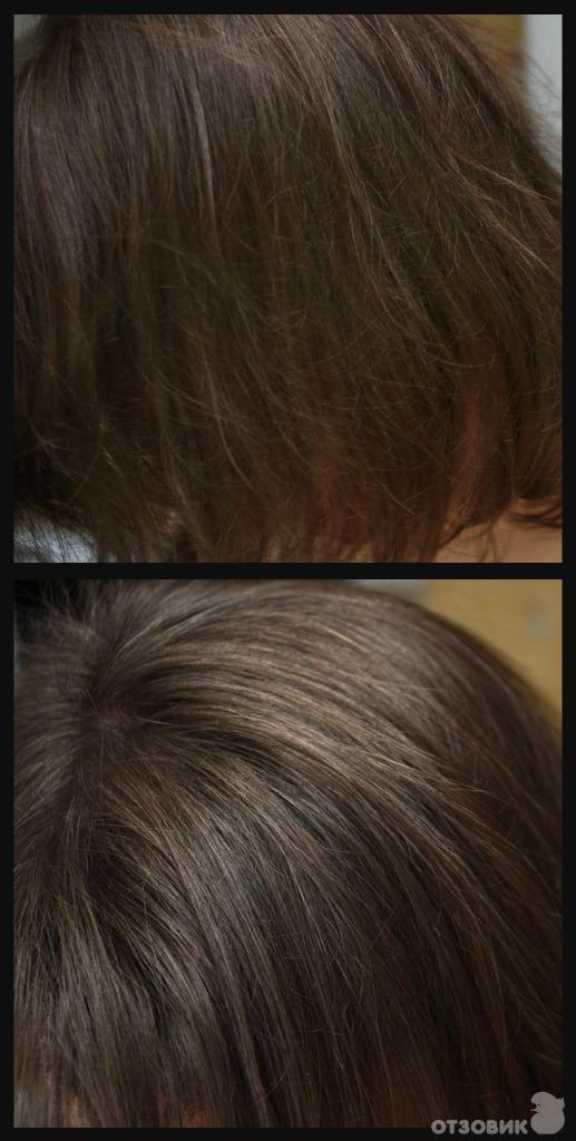 Масло для волос Kerastase Elixir Ultime фото