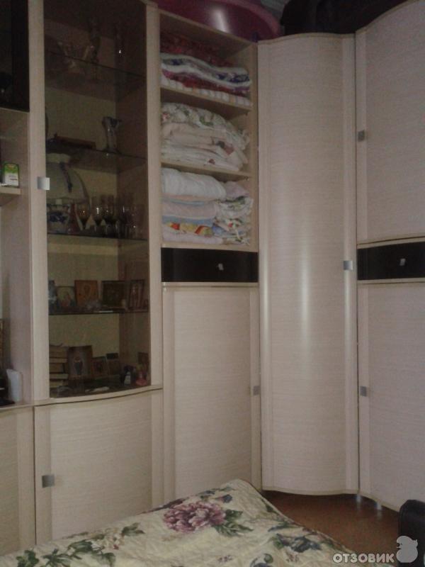Мебель лером отзывы с фото