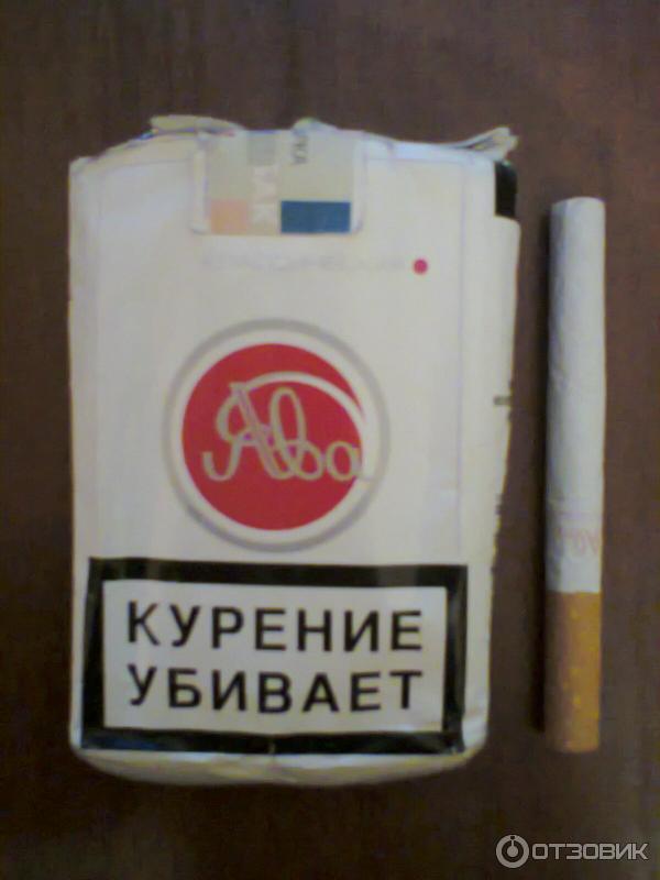 Сигареты в мягкой пачке купить в спб электронные сигареты отзывы купить в