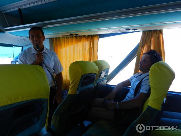 прыщи гиды пегас туристик в тунисе фото первых боев королевских