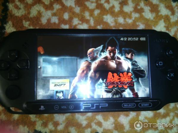 psp-movies-and-too-young
