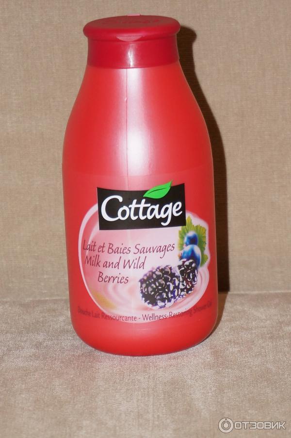 Где купить cottage косметику купить косметику для волос crew