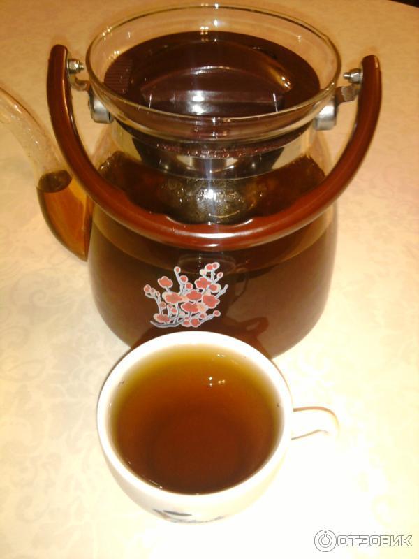 такая проблема картинки чай готов фото волгоградский
