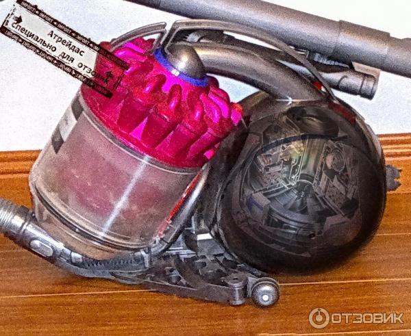 Пылесос дайсон dc37 инструкция на русском costoco vacuum cleaner dyson