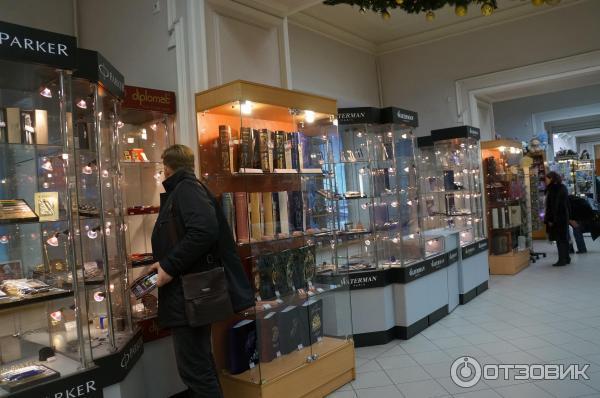 Гостиный Двор Магазин Часы Работы