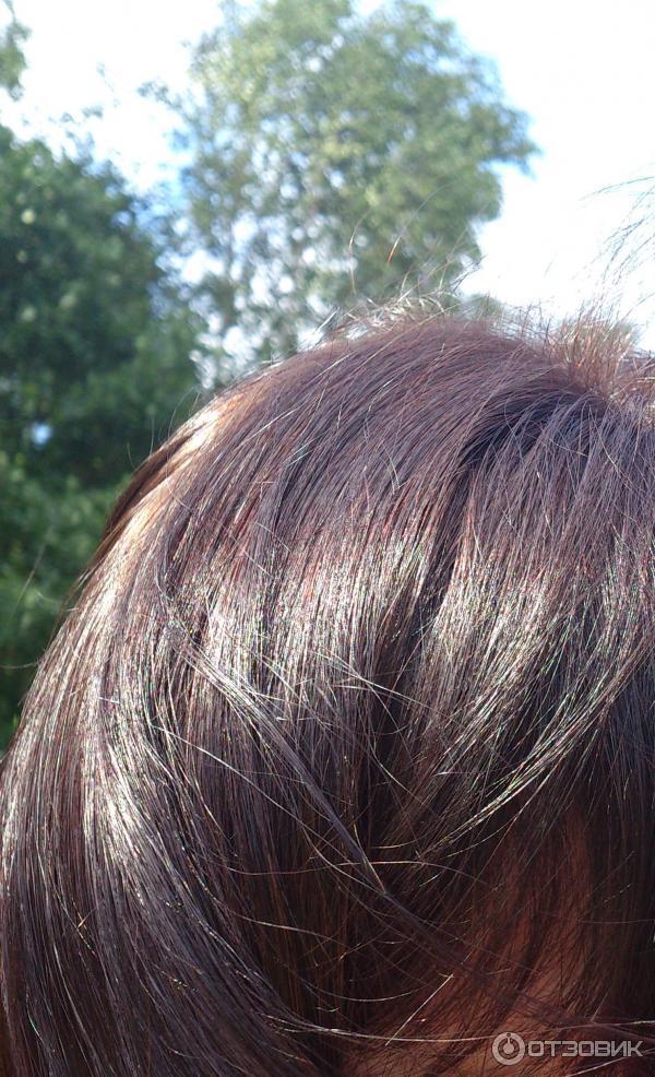 неаполитанская, шварцкопф краска для волос насыщенный шоколад фото смотрел мир