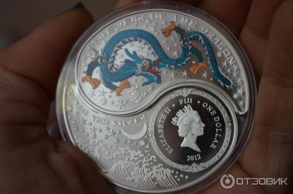 Сбербанк монеты из драгоценных металлов фото