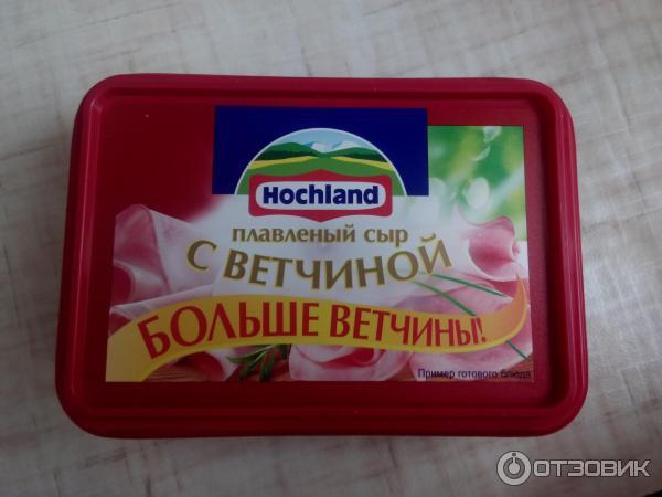 сыр плавленный при похудении