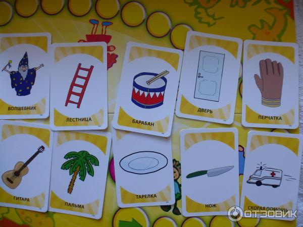 Карточки для игры в элиас картинки