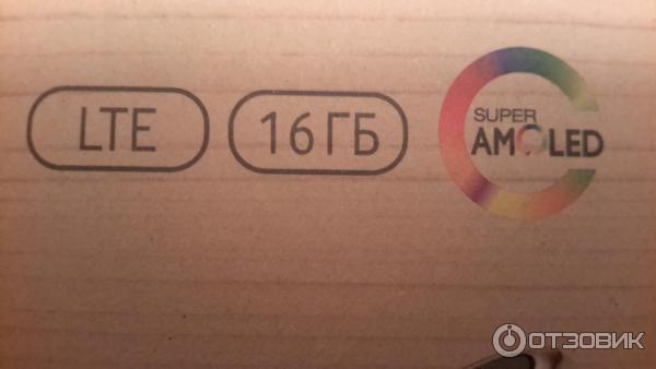 Интернет-планшет Samsung Galaxy Tab S 10.5 SM-T805 16Gb фото