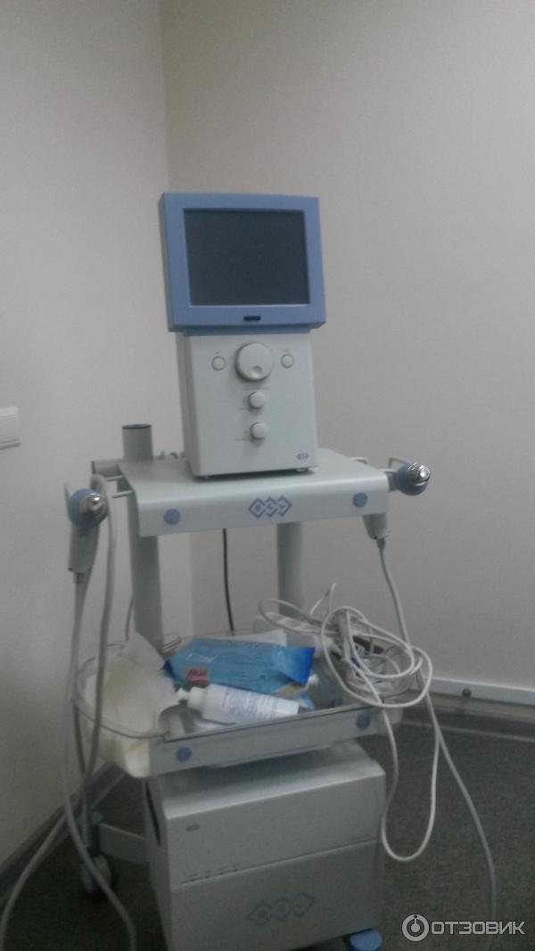 Изображение - Ударно волновая терапия коленного сустава отзывы 66143248