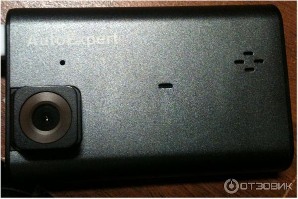 Авторегистратор dvr 860 видеорегистратор автомобильный с дистанционными камерами