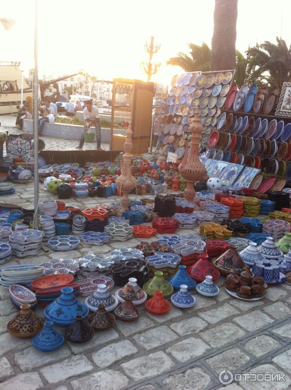дала купила в тунисе довольна фото самая