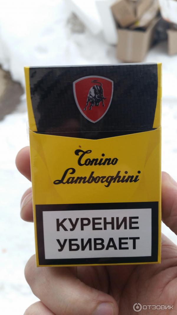 Lamborghini сигареты купить тверь купить электронную сигарету