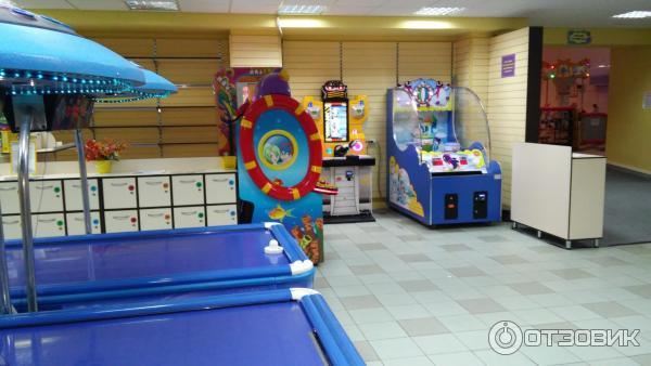 Детские игровые автоматы в ростове на дону на каких казино лучше зарабатывать