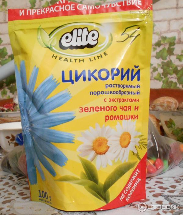 Цикорий С Кефиром Для Похудения. Как готовить и пить цикорий для похудения?