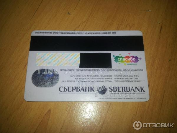вбрр банк официальный кредит