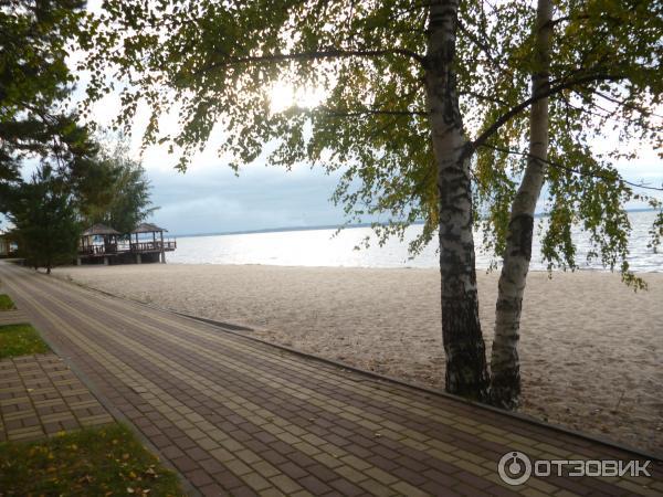 хабаровского амура фото горьковского моря в нижегородской области кто знает, все