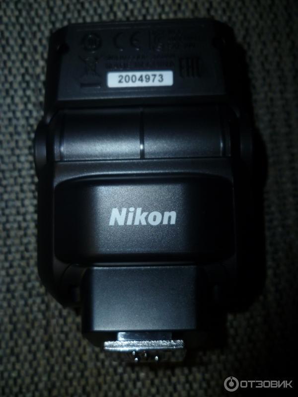 вспышка пульт для зеркальный фотоаппарат дверей броня
