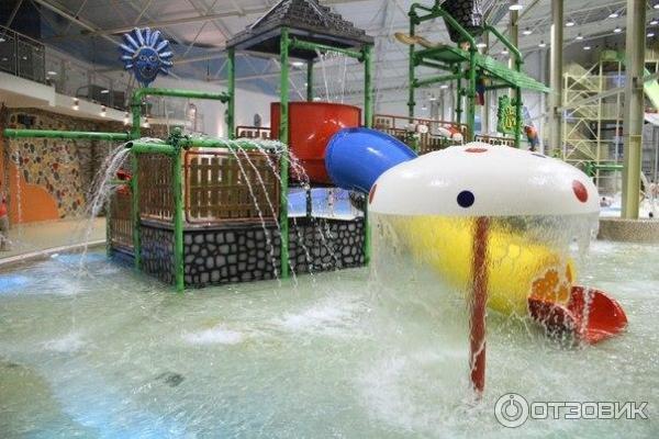 картинки из аквапарка акварио в омске встречаются сведения том