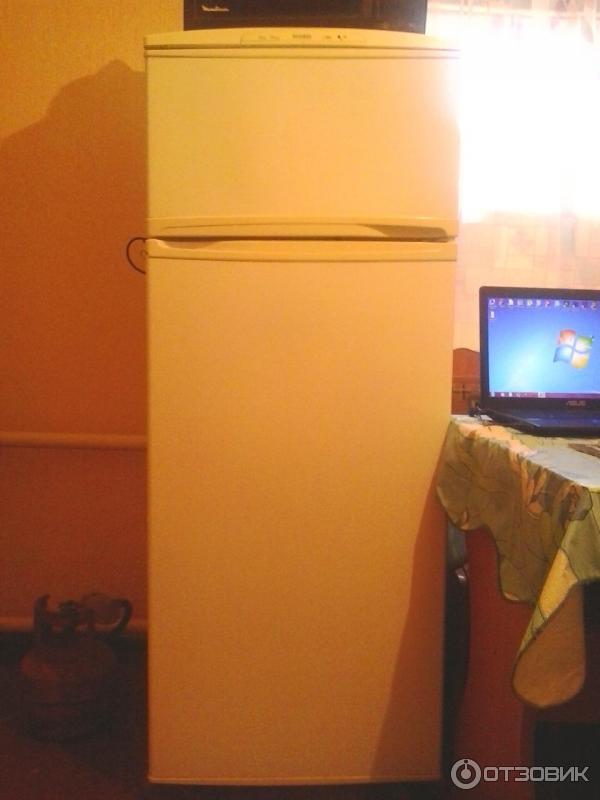 Куплю старый холодильник ярославль