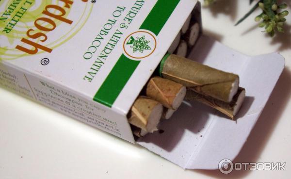 Купить сигареты от астмы комплектующие электронных сигарет оптом