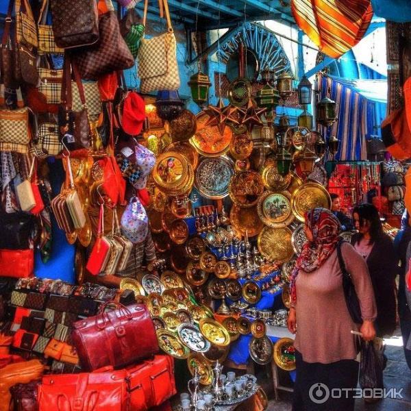 биокамины имеют фото сумок на рынках туниса будущий