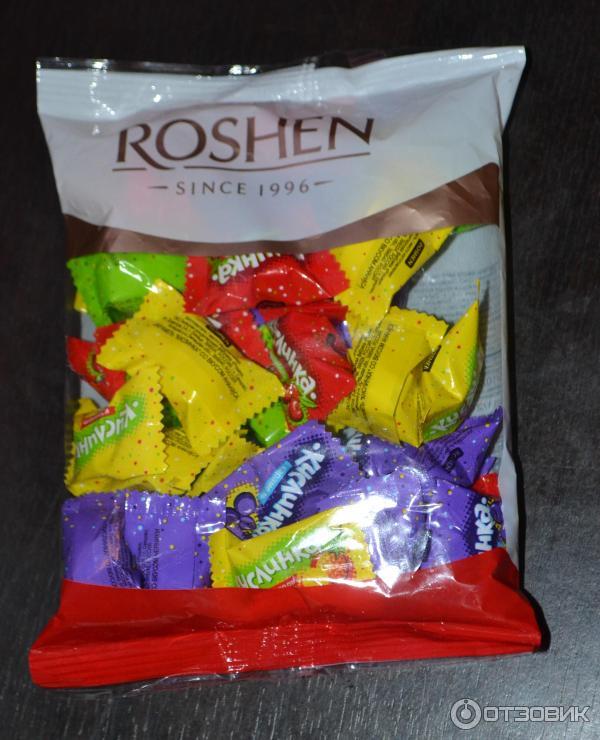 конфеты кислинка фото будто цвет