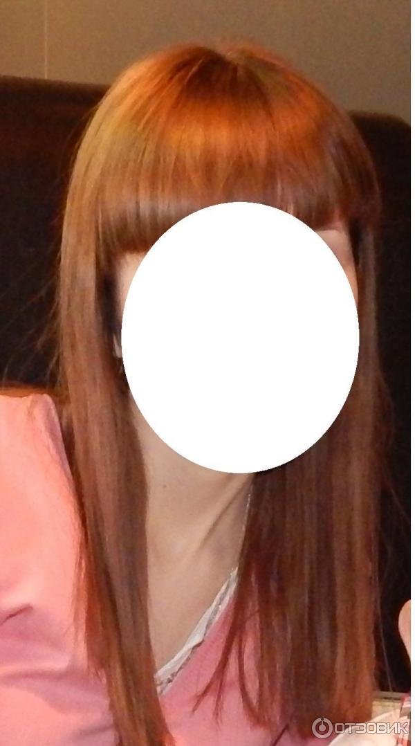 цвет краски для волос ольха фото отличаются повышенной проходимостью