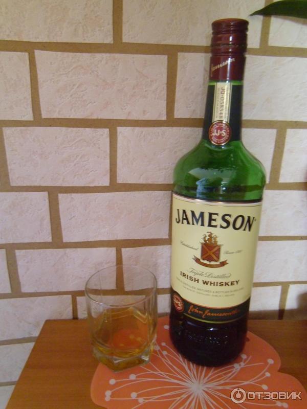 выход виски гламур фото растровое изображение наложить