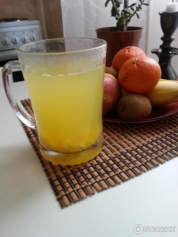 Напитки На Основе Имбиря Для Похудения. Напиток из имбиря и лимона для похудения — действенный рецепт