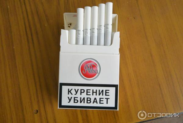 Купить блок сигарет ява белая жидкость для электронных сигарет купить владимир