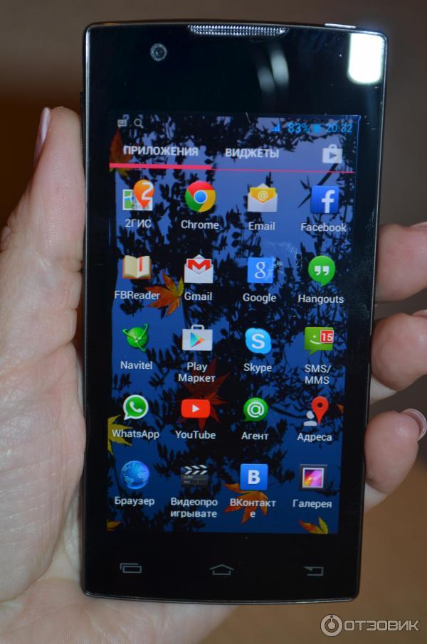 используй эту смартфоны днс фото и характеристики можно
