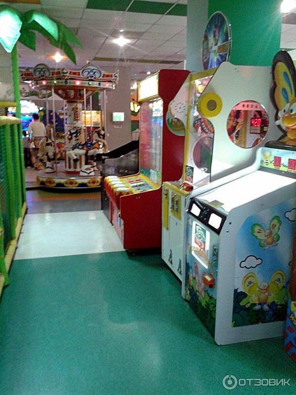 Игровые автоматы в перми семья игровые автоматы вулкан на деньги с телефона на