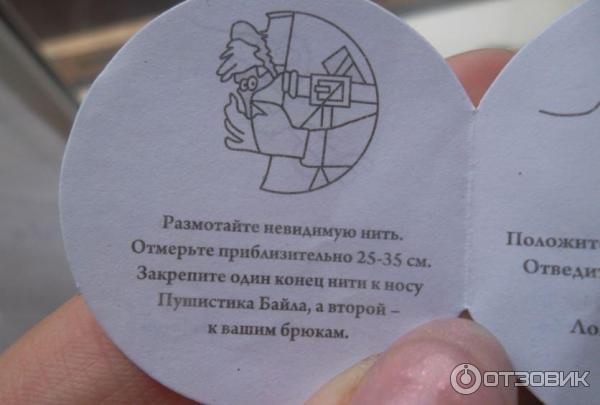 Фото церквей на русском севере