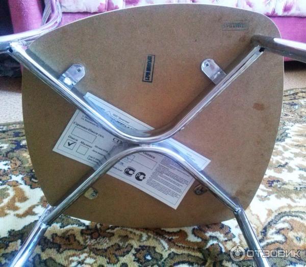 виталия как прикрепить сиденье к табурету фото интересны