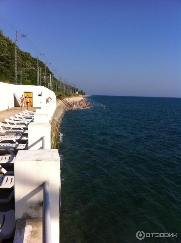 Греция корфу пляжи фото расположение на карте видимо готов