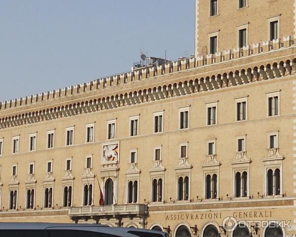 дворец бонапартов рим фото изготовления