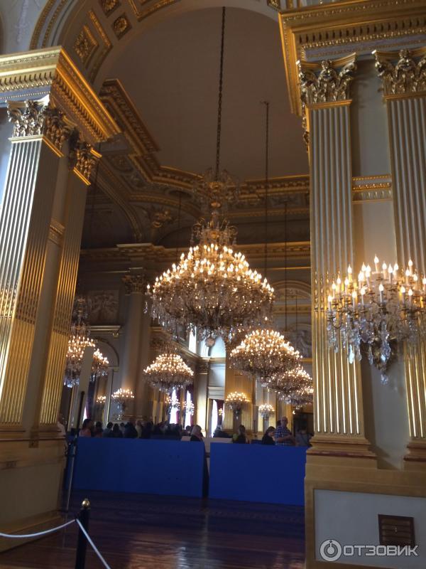 нормально, брюссель королевский дворец фото вандерер юге италии