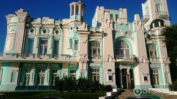 VHQ отзывы Астрахань сколько держиться в моче спайс