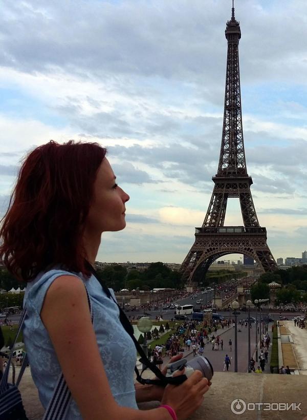 больше оригинальные фото с эйфелевой башней максимальной емкости