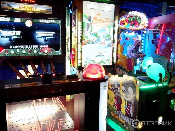 Бесплатные игровые автоматы дельфины